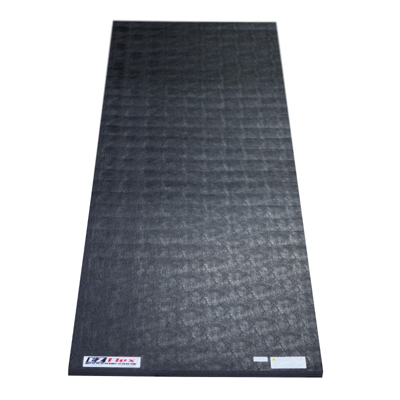 area mats flex spring full cheerdeck ez gymnastics flooring flwx and cheerleading mat floor