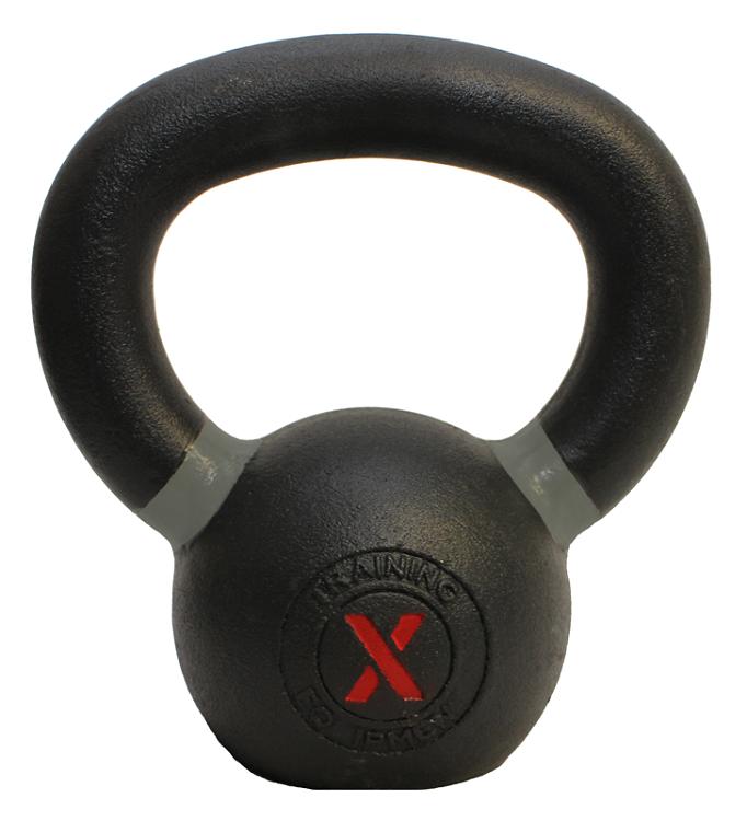 X Training Premium Kettlebell 13lb / 6kg