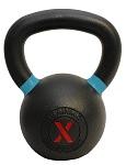 X Training Premium Kettlebell 26lb / 12kg