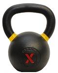 X Training Premium Kettlebell 35lb / 16kg