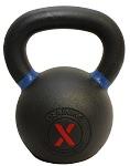 X Training Premium Kettlebell 44lb / 20kg
