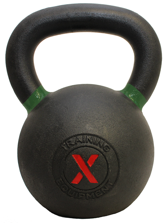 Dumbbells kettlebells strength bands