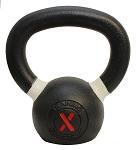 X Training Premium Kettlebell 9lb / 4kg