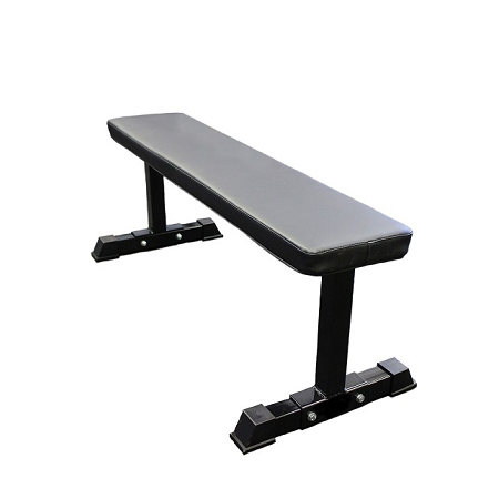 Heavy-Duty Flat Bench - Out of Stock