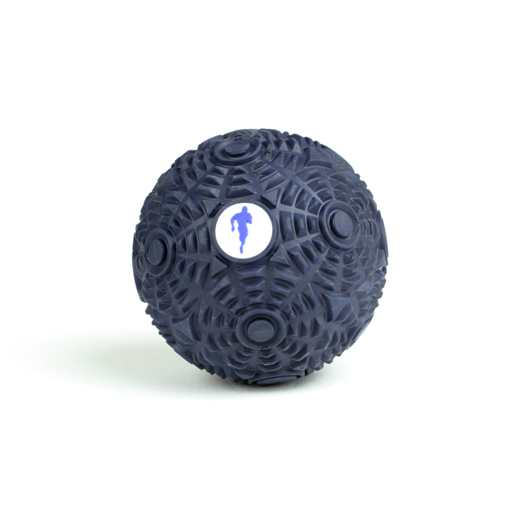 Competition Mobility Ball
