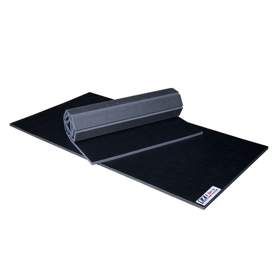 EZ Flex Home Fitness Mat - 3ft x 6ft