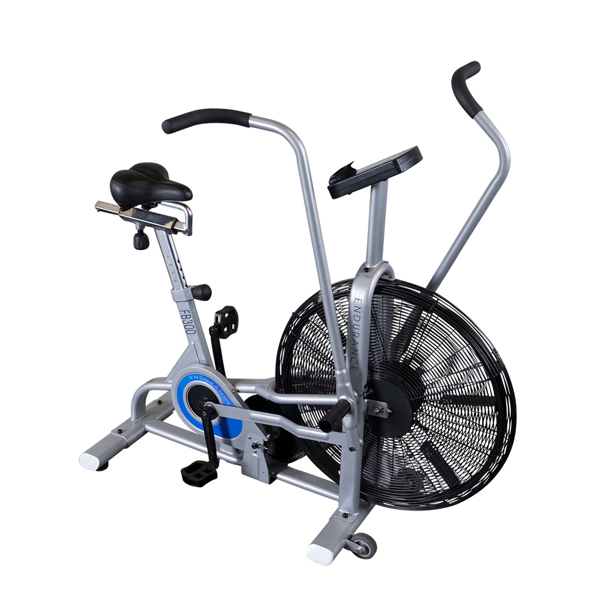 Body Solid® Endurance Fan Bike