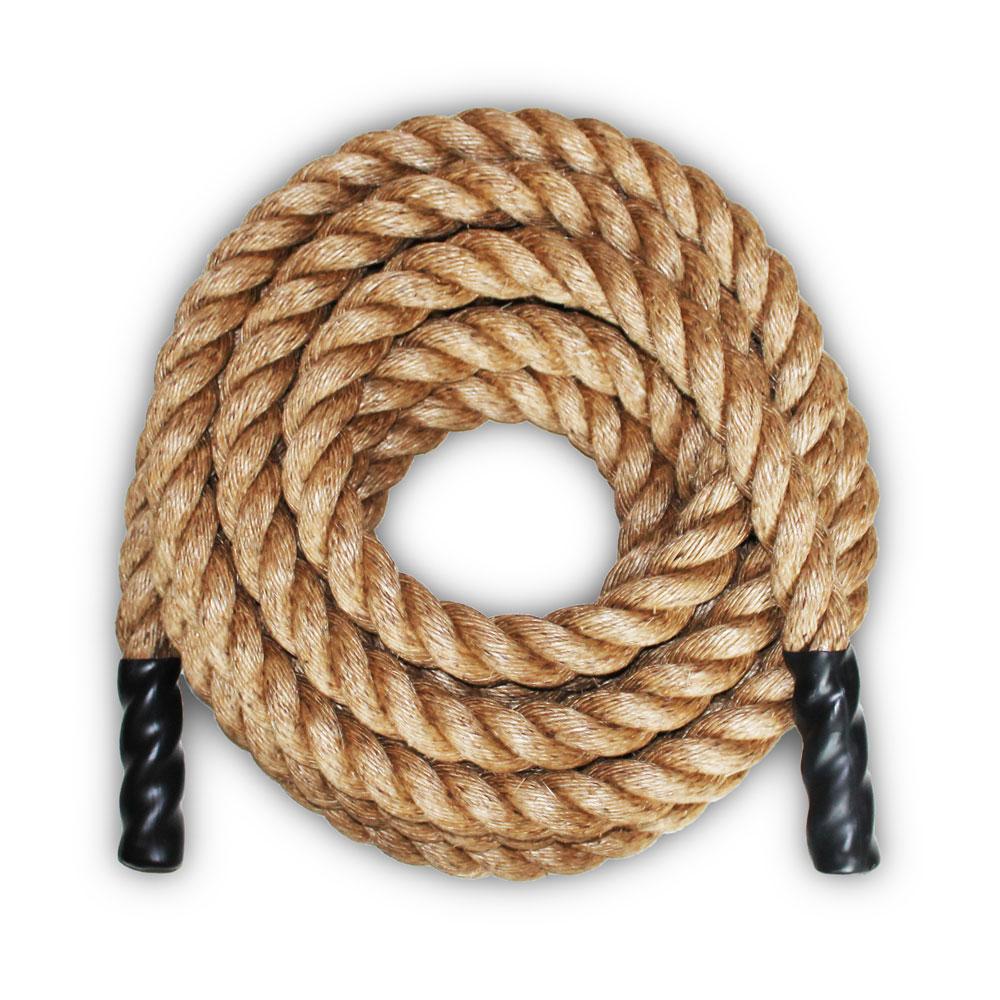 Manila Battle Ropes