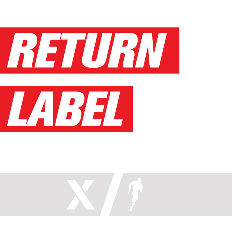 Include Return Label