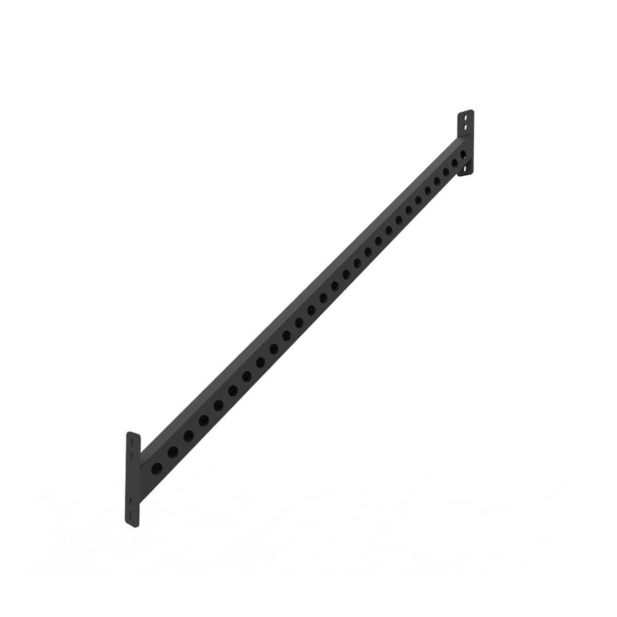 Square Angle Crossbeam - 4ft