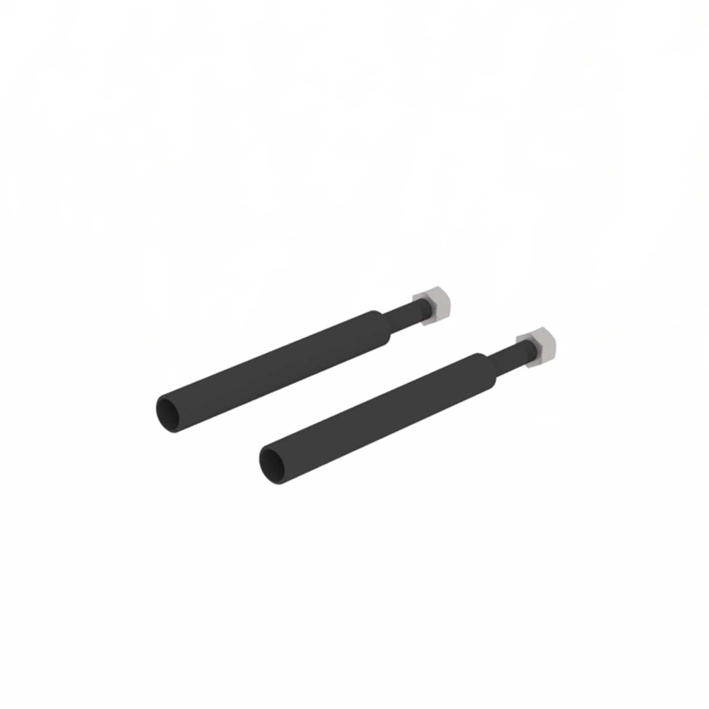Weight Storage Pegs - Out of Stock