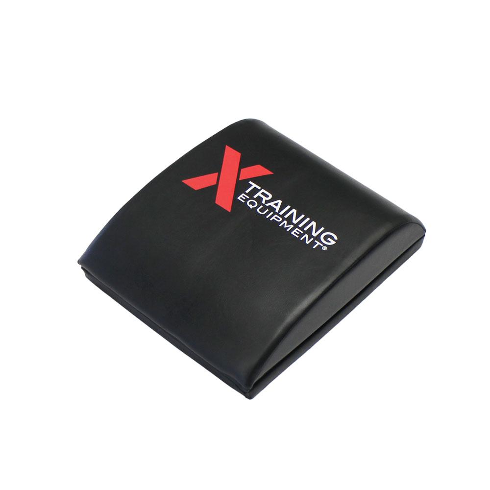 Ab Fitness Mat + Butt Pad