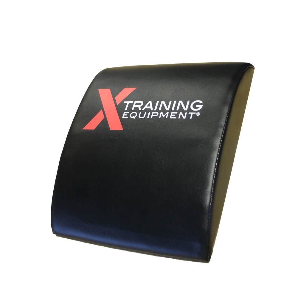 X Training Equipment® Ab Fitness Mat