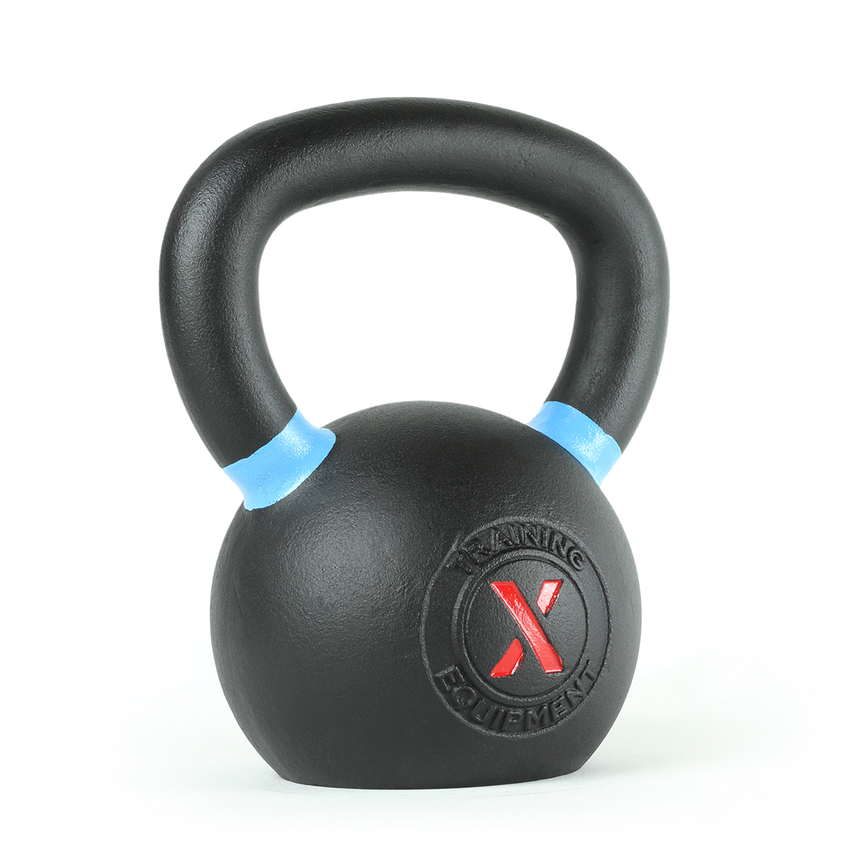 Premium Kettlebell 26lb / 12kg - Out of Stock