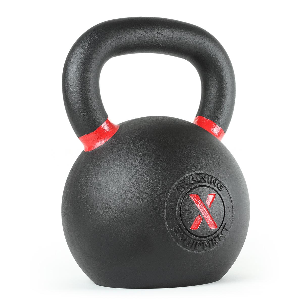 Premium Kettlebell 106lb / 48kg