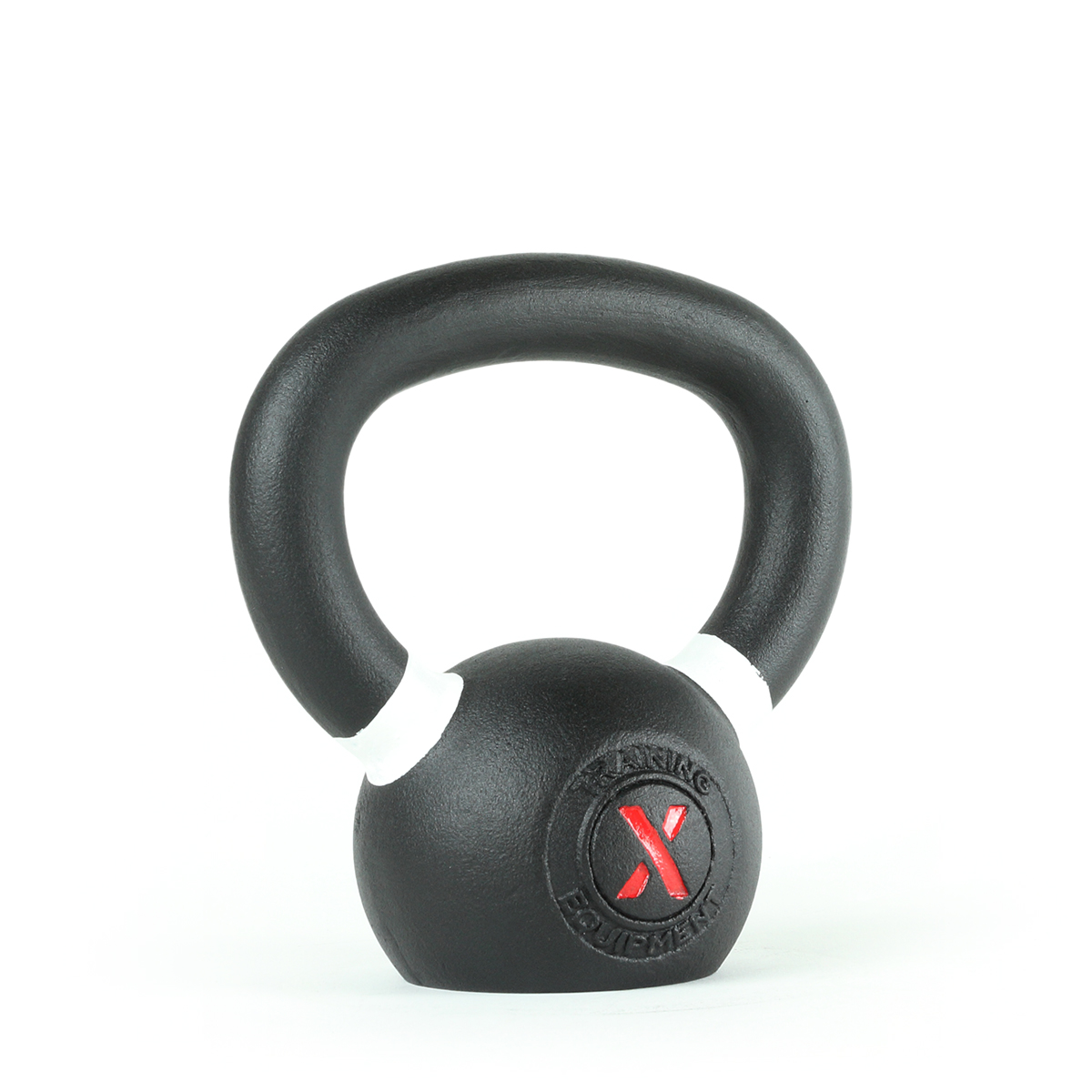 Premium Kettlebell 9lb / 4kg - Out of Stock