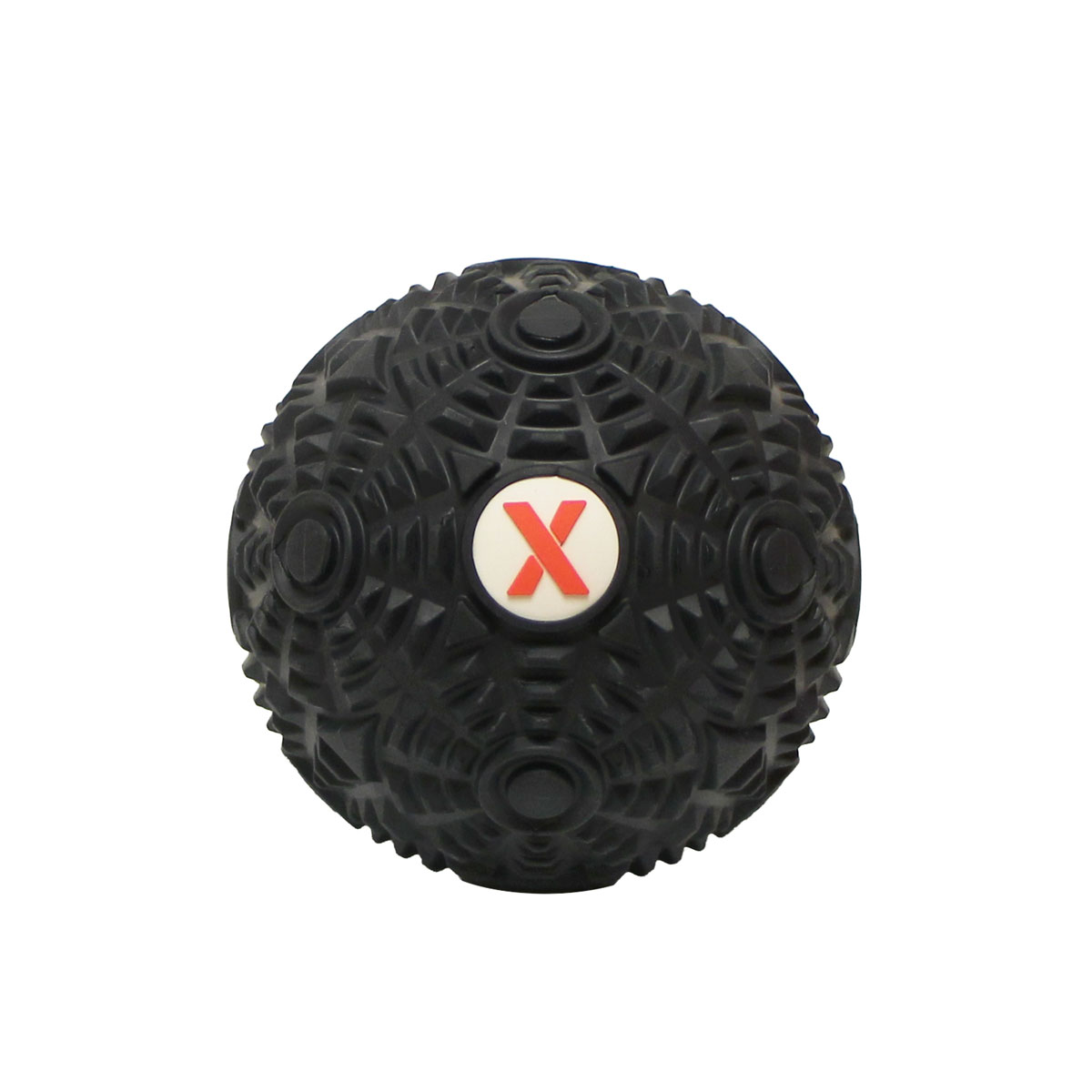 X Training Equipment Atomic Mobility Ball - Currently Out of Stock