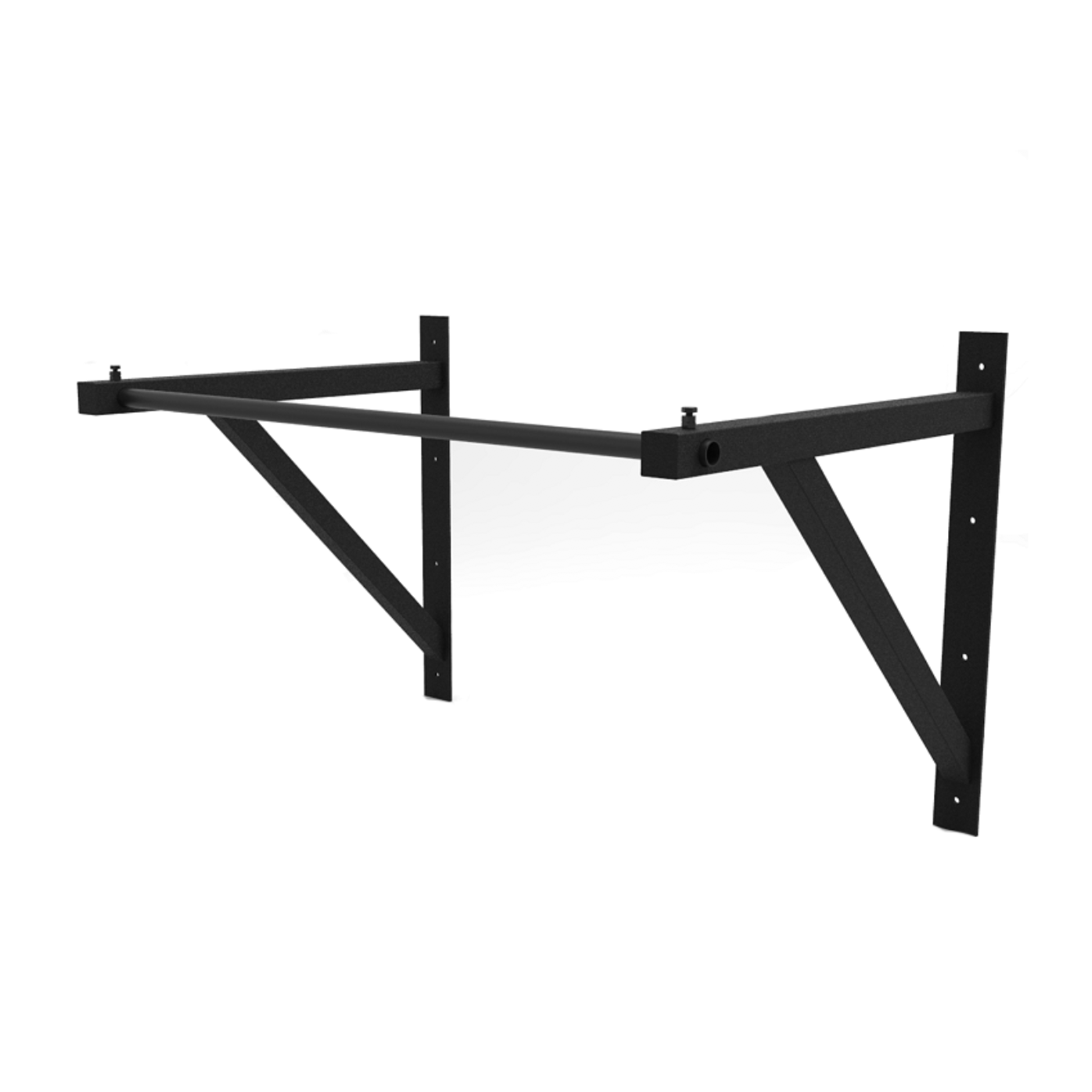 P-1 Wall Mount Pull-Up System - Currently Out of Stock