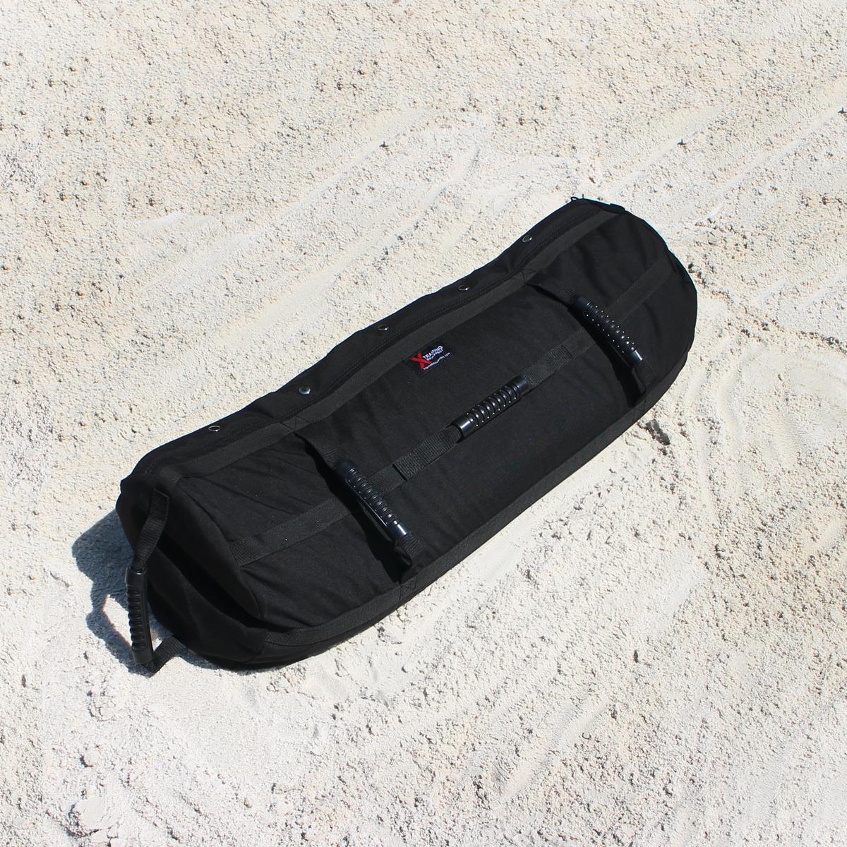 Heavy-Duty Sandbags