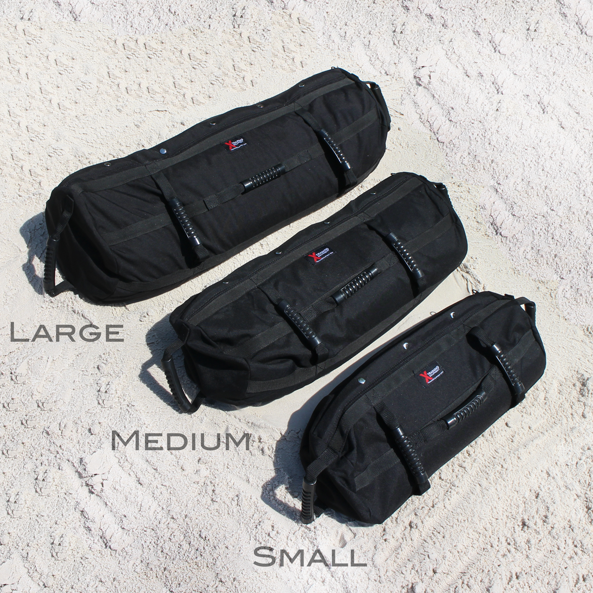 Xte Sandbags All Sand Sales Of Shirts With Stronger