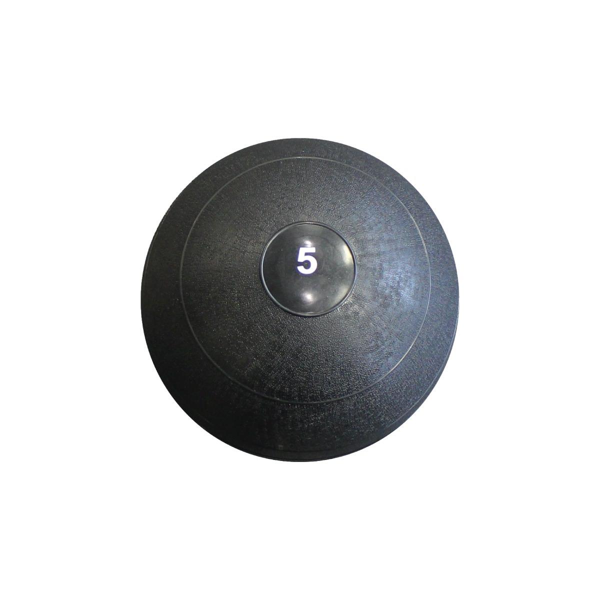Slam Ball 5lb Slammer