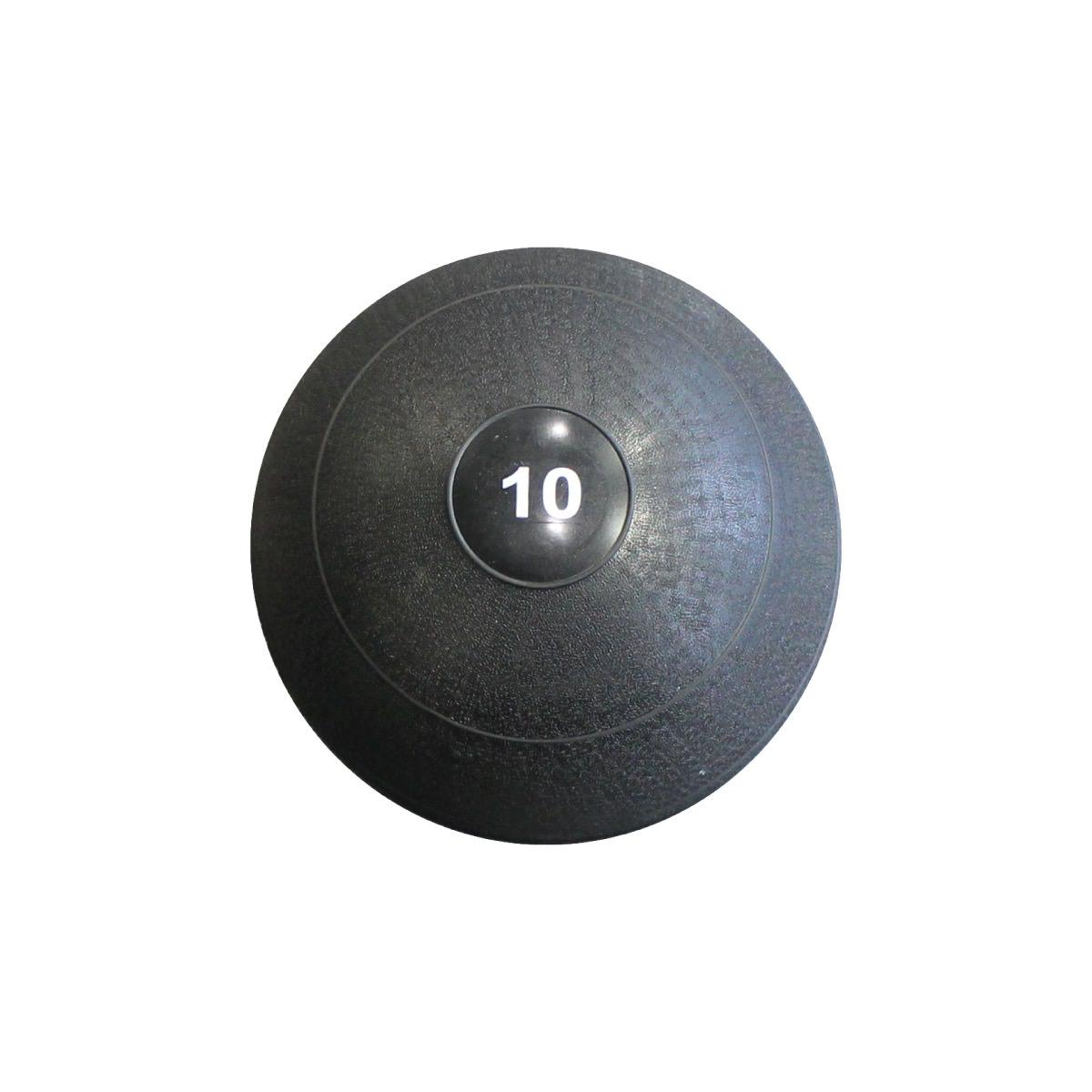 Slam Ball 10lb Slammer