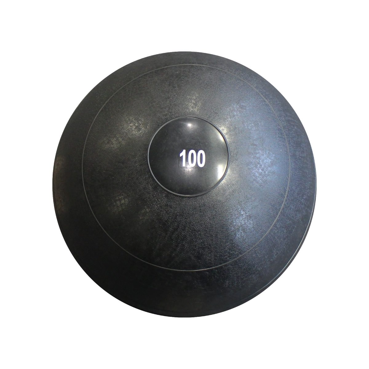 Slam Ball 100lb Slammer