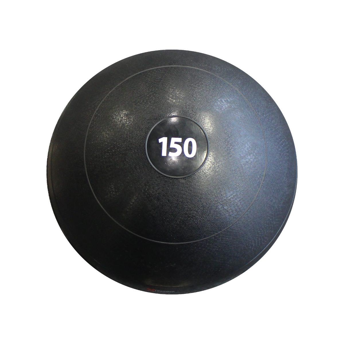 Slam Ball 150lb Slammer