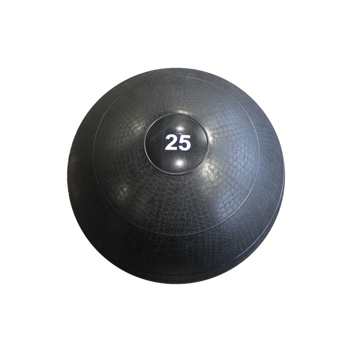 Slam Ball 25lb Slammer