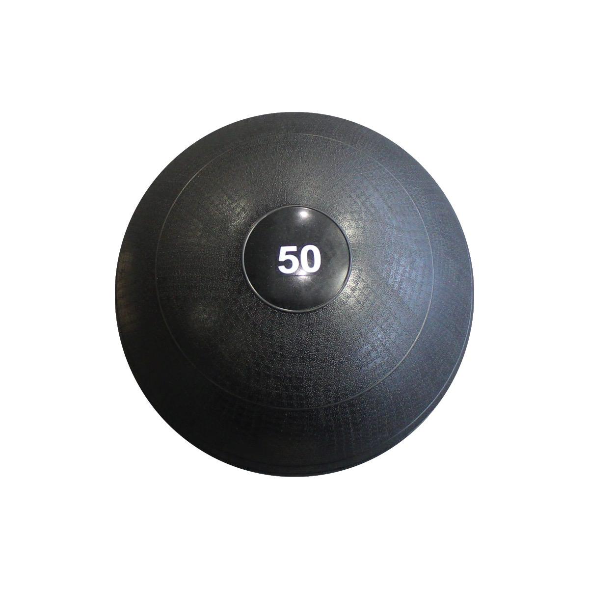 Slam Ball 50lb Slammer