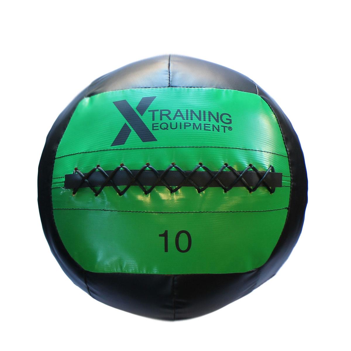 Wall Ball - 10LB