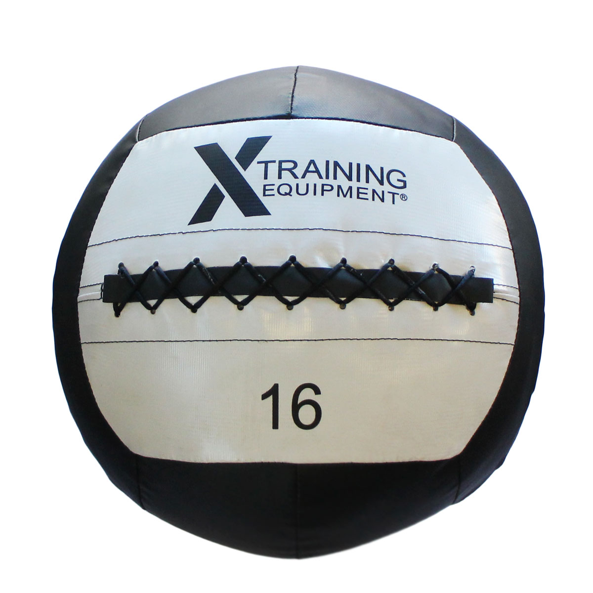 16lb wall ball heavy duty medicine ball free shippingx training� wall ball 16lb