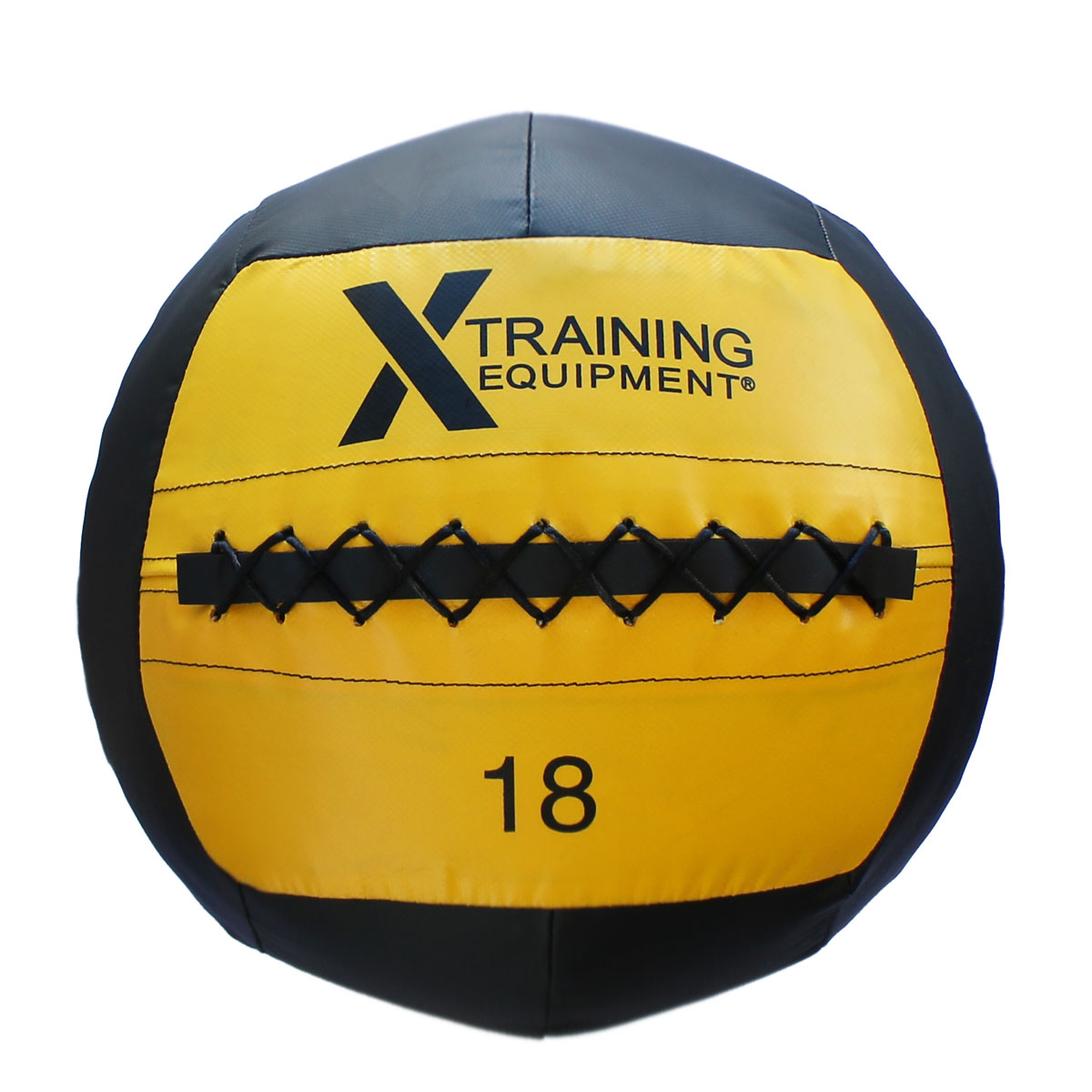 18lb wall ball heavy duty medicine ball free shippingx training� wall ball 18lb
