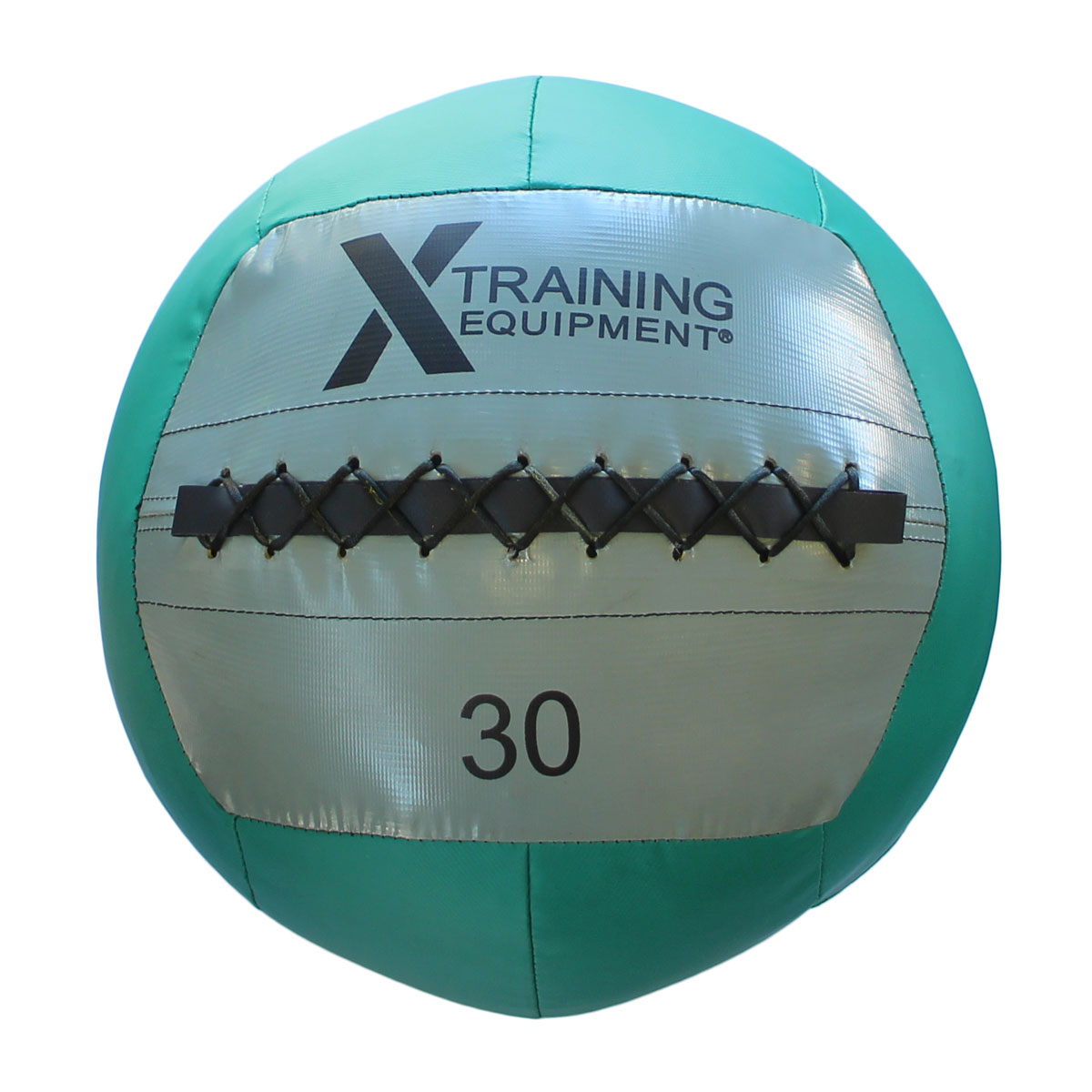 70a468f21 30LB Wall Ball - Heavy-Duty Medicine Ball - Free Shipping