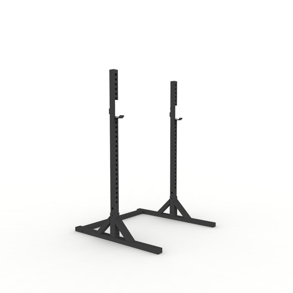 X-1 Squat Stand - Out of Stock