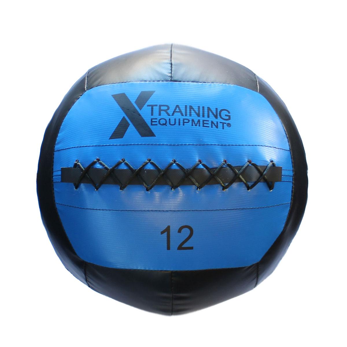 Wall Ball - 12LB