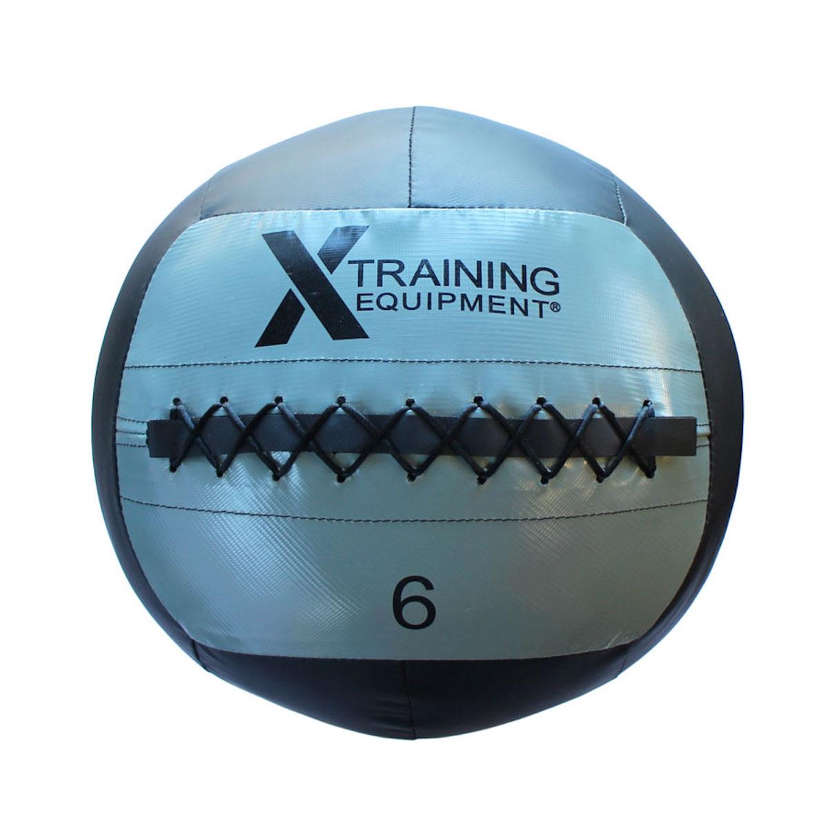 Wall Ball - 6LB - Pre-Order Now - ETA 3/24