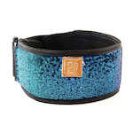 Mermaid Weightlifting Belt