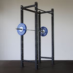 Competition Power Rack - Standard