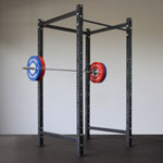 Competition Power Rack - Deluxe - BF