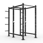 Competition Power Racks