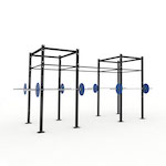 Competition Freestanding Rigs - Out of Stock