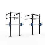 Competition Wall-Mount Rigs - Out of Stock