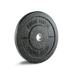Again Faster® Crumb Rubber 15lb Bumper Pair - Pre-Order Now - ETA 8/10