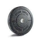 Again Faster® Crumb Rubber 35lb Bumper Pair - Pre-Order Now - ETA 8/10