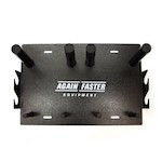 Again Faster® Home Gym Utility Rack