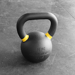 Team Kettlebells - Out of Stock