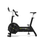 Concept2 BikeErg - Out of Stock