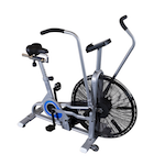 Body Solid Endurance Fan Bike