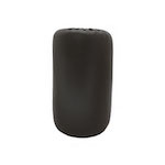 GHD Foot Pad